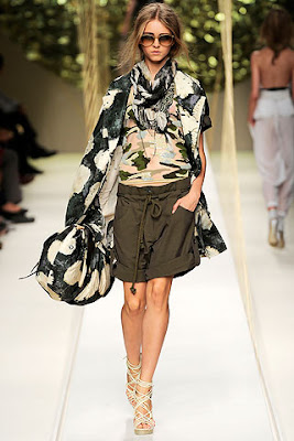 military trend ss10