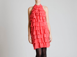 Reiss dress 2