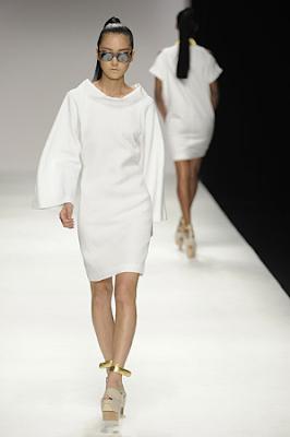 fashion blog LFW