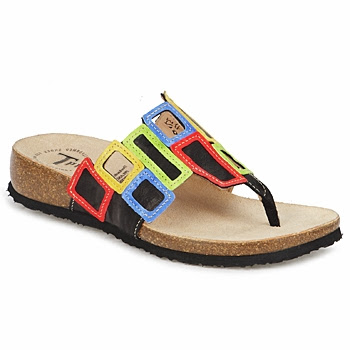 eco sandals