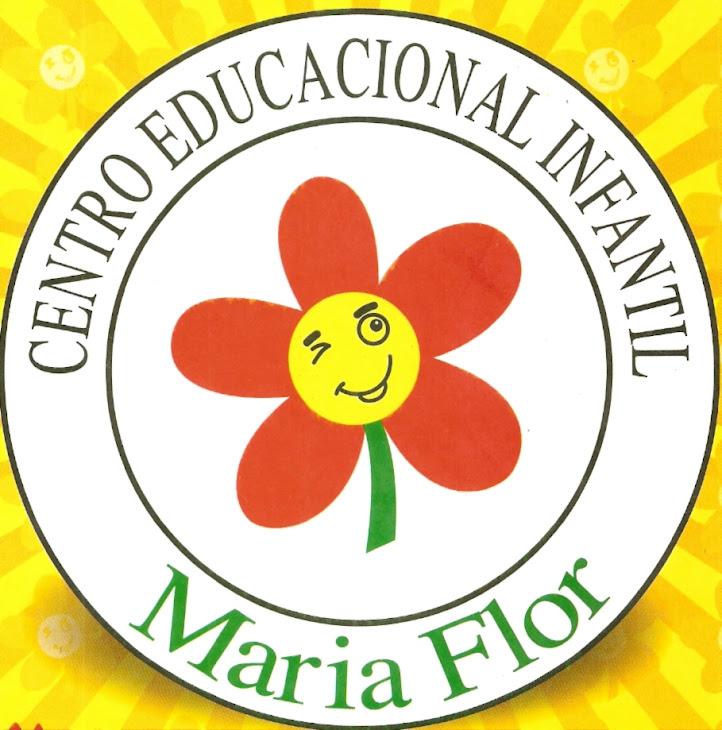 Centro Educacional Infantil e Fundamental Maria Flor