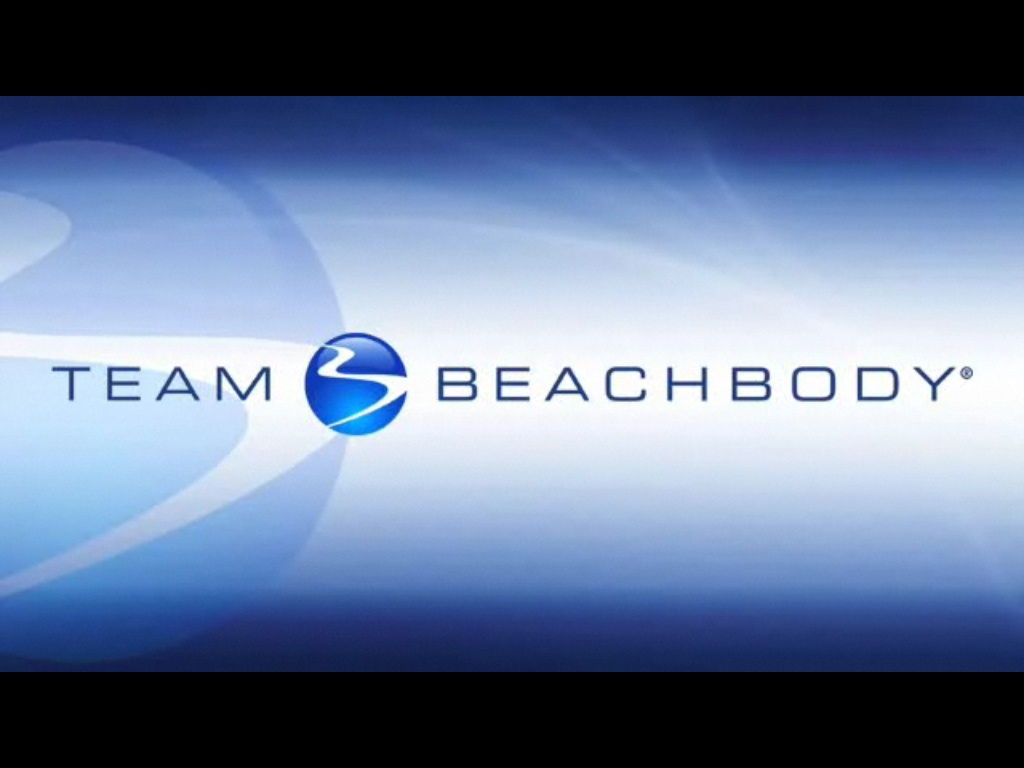 Joey Petri\'s Blog Spot: WHY become an Independent Team Beachbody Coach?