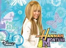 Baixe agora:Hannah Montana 1ª Temporada