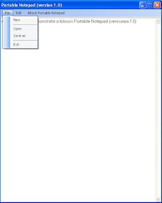 download interfata in limba romana pentru xp