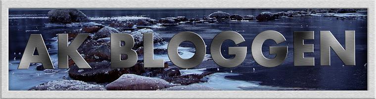 AK Bloggen