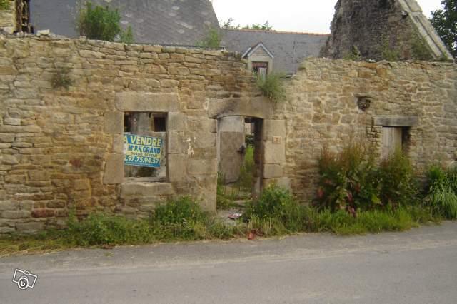 Ruine vendre pas cher annonces de ruines a vendre - Maison a vendre en france pas cher ...