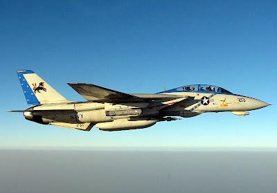 F 14 Tomcat wallpapers 002