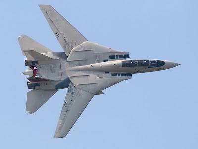 desktop wallpapers F-14 Tomcat