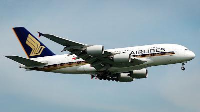 Airbus A380 Apache 002