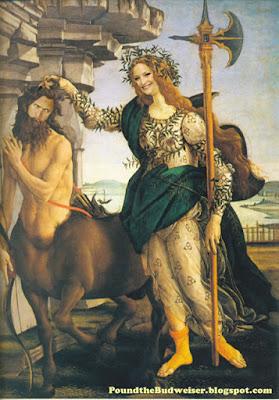 alex rodriguez centaur