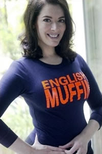 hot nigella lawson