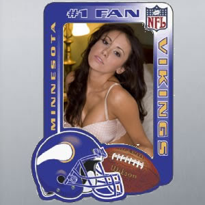 funny brett and jenn sterger