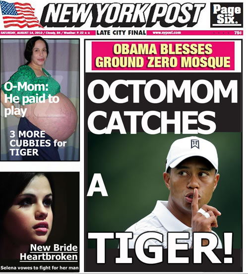 Tiger Woods 2011 Cheats