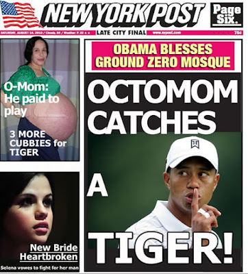 funny tiger woods photo, tiger cheats on new bride selena gomez