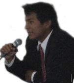Rubén