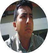 Adolfo Quispe Arroyo