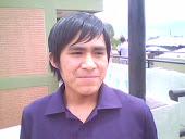 Edgar Mallma