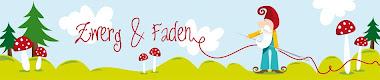 Zwerg & Faden