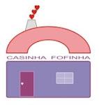 Casinha Fofinha