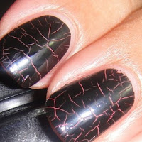 TREND ALERT! : Nail Polish