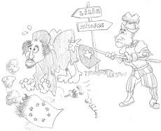 GheddaFilarevia