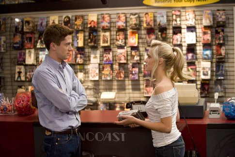 http://1.bp.blogspot.com/_91bVr42Ou6s/TDiFI-XfKzI/AAAAAAAAAAc/7jzVo9SukuQ/s1600/Young+Americans+Movie.jpg