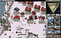 http://1.bp.blogspot.com/_91gMoQtDPME/SDzD3uukrmI/AAAAAAAABH8/jf7naiKY4wQ/s400/gmaes-discountedgame-Command%252520%2526%252520Conquer%252520:%252520Red%252520Alert%2525201-2.jpg
