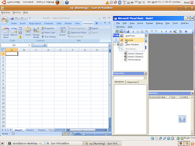 writing custom functions in excel 2007 Applies to: microsoft office excel 2007microsoft excel 2002 standard edition microsoft excel 2000 standard editionmicrosoft excel 97 standard in the versions of microsoft excel listed in the applies to section, you can create a user-defined function that returns a custom calculation by using visual basic.