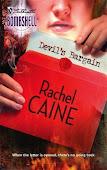Devil's Bargain, Rachel Caine