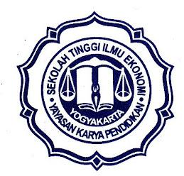 Logo STIE YKP