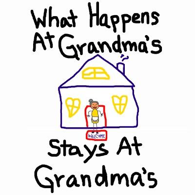[grandma.htm]