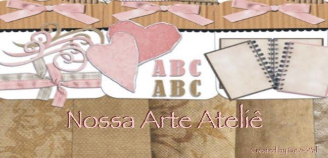 Nossa Arte Ateliê