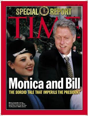 bill clinton and monica lewinsky cigar. ill clinton and monica