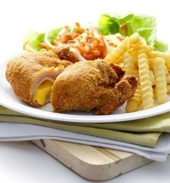 http://1.bp.blogspot.com/_92II_ZDVxPM/Sj3v13AGQTI/AAAAAAAAAV4/sK78QRnUk1A/s400/chicken+cordon+bleu.jpg