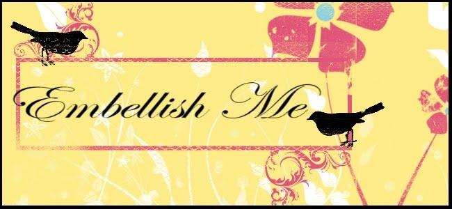 Embellish Me