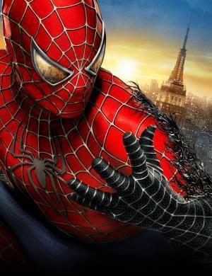 homem aranha Filme   Homem Aranha