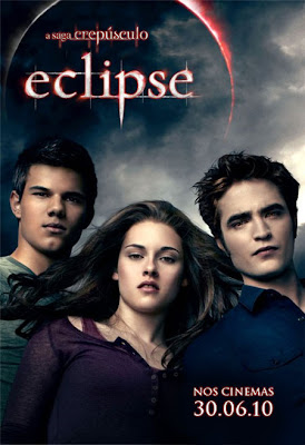 crepusculo Assistir online – Eclipse Dublado