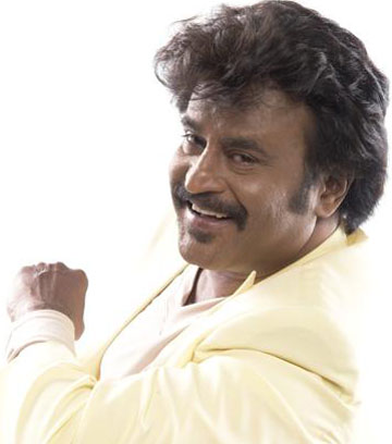 Hairstyle Tips Top 10 Tamil Actor Hair Style Ranking