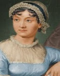 Biografa de Jane Austen - Lela aqui