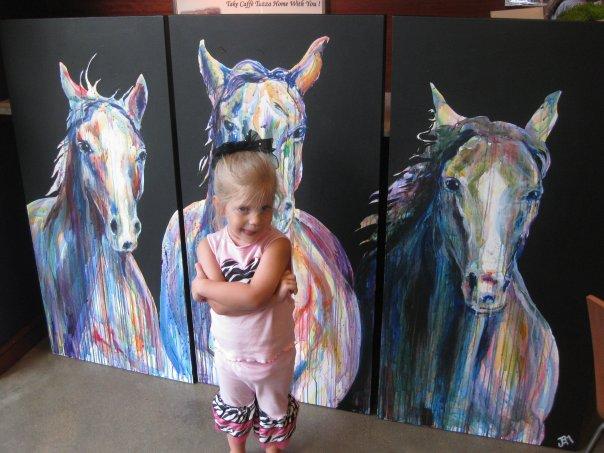 [sarah+and+horses.jpg]
