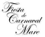 Fiesta de Carnaval Mare