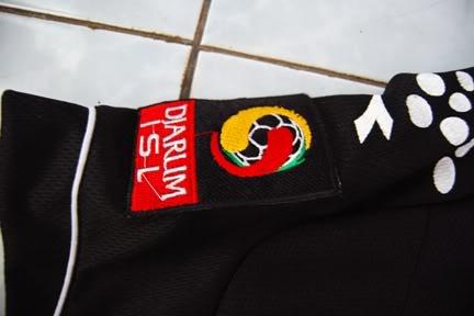 Beno Collection: Jual Jersey Persib Season 2009/2010 Made in bandung,