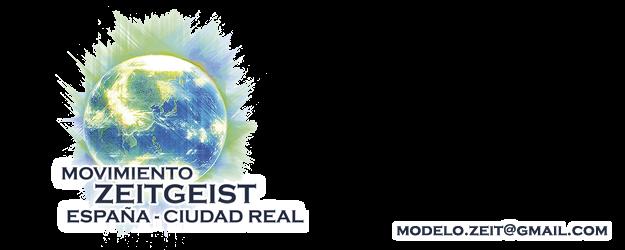 El movimiento Zeitgeist (en Ciudad Real, España)