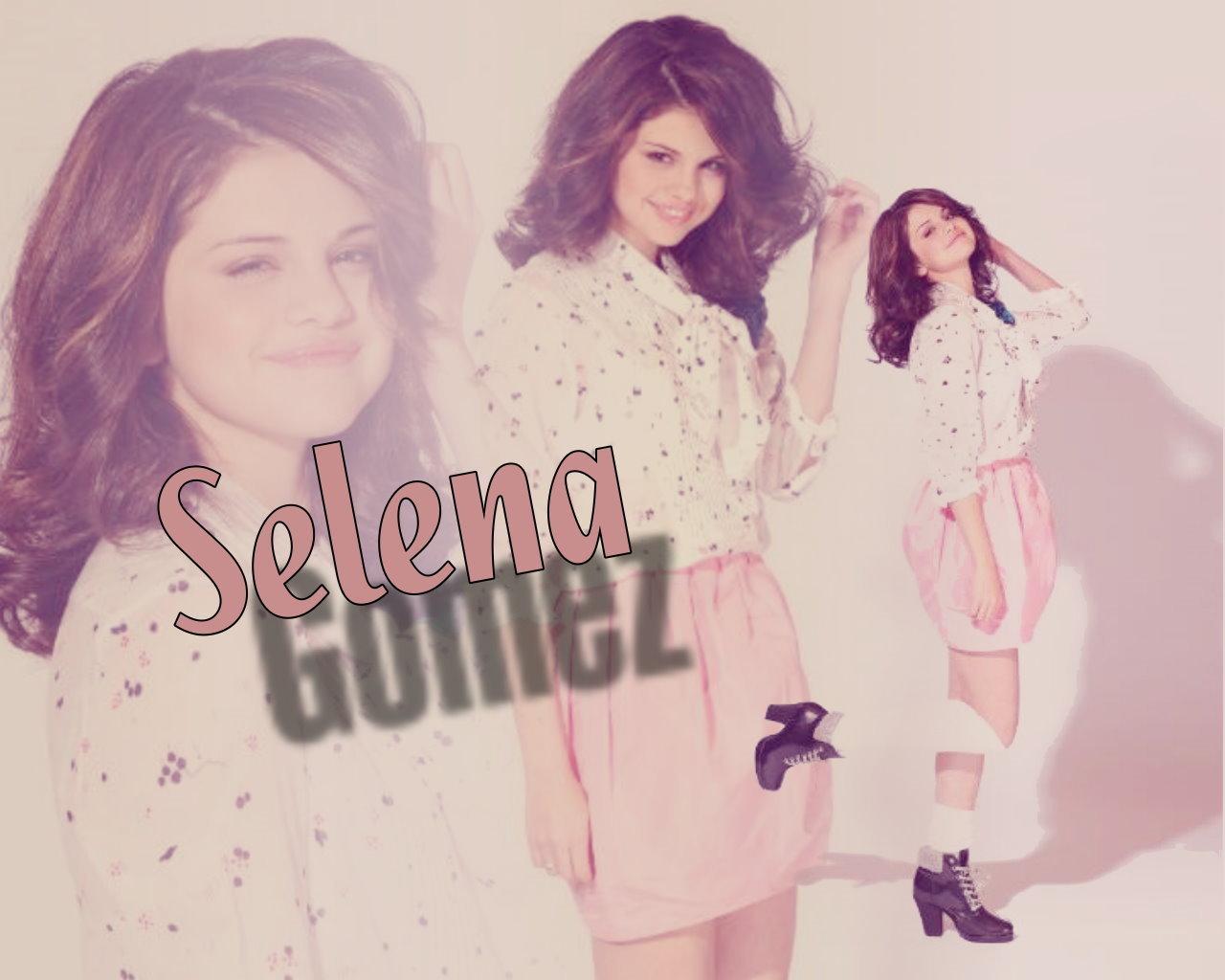 http://1.bp.blogspot.com/_938c0ZRtSnE/TTfxq2LANlI/AAAAAAAAAA4/9aFh9CEPHlE/s1600/Selena-Gomez-Wallpaper-selena-gomez-6516830-1280-1024.jpg