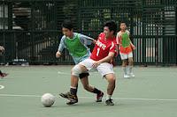 Soccer Blast