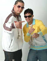 R.K.M. & Ken Y