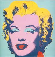 Marilyn 1967