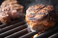 Top Ten Tips For Better Steaks
