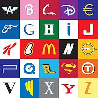 Corporate Alphabet, Comando-S asks how many do u know?