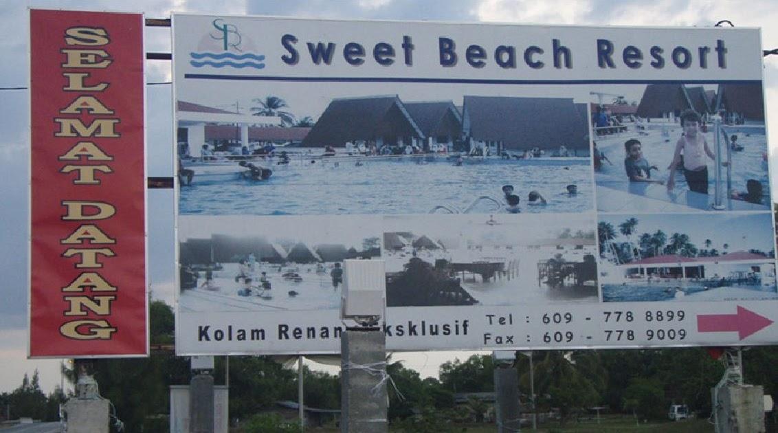 Keluarga Putera Bali Purantara Jogjakarta Kel. Putra Bali Purantara Jogjakarta Gending2 Tarian Bali